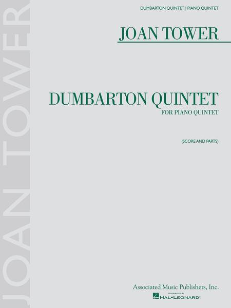 Dumbarton Quintet