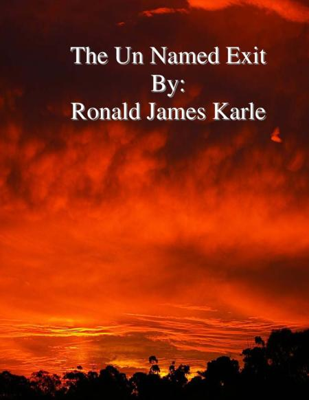 The Un Named Exit
