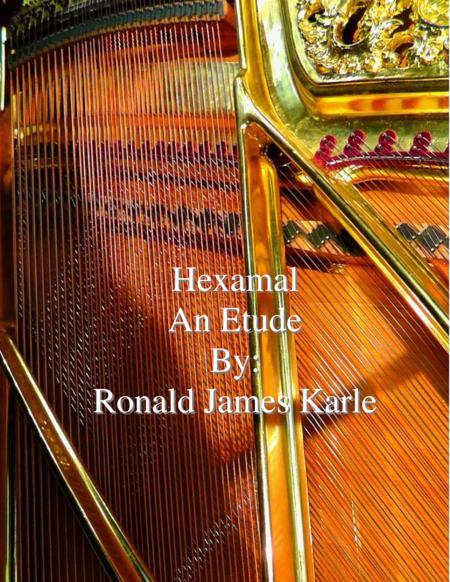 Hexamal