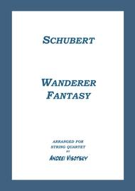 Wanderer Fantasy