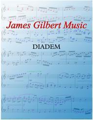 DIADEM (All Hail The Power)