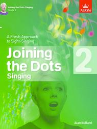 Musical Instruments & Gear Joining The Dots Singing Grade 3 Abrsm* Contemporary