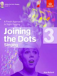 Joining The Dots Singing Grade 5 Abrsm* Musical Instruments & Gear