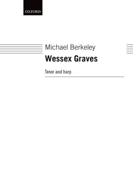 Wessex Graves