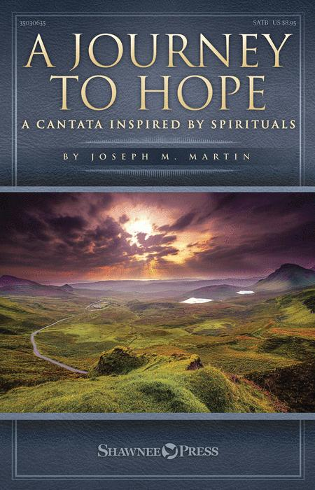 A Journey to Hope