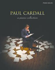 Paul Cardall - A Piano Collection