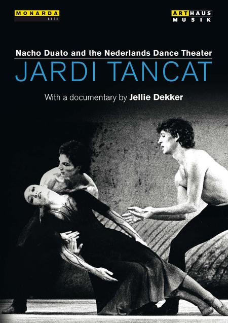 Jardi Tancat - A Documentary by Jellie Dekker