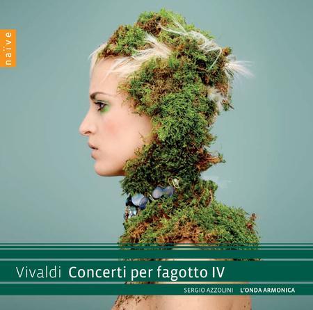 "Vivaldi chez ""Naïve"" - Page 2 Cover-large_file"