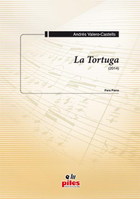 La Tortuga (2014)