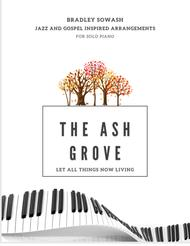 The Ash Grove - Solo Piano