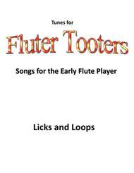 Licks & Loops