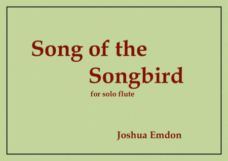 Song of the Songbird