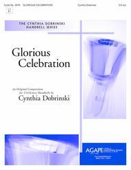 Glorious Celebration