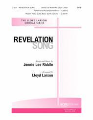 Revelation Song