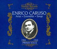 Arais; Ensembles; Songs