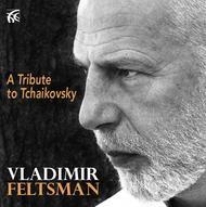 Tribute To Tchaikovsky