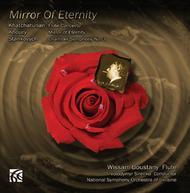 Mirror Of Eternity