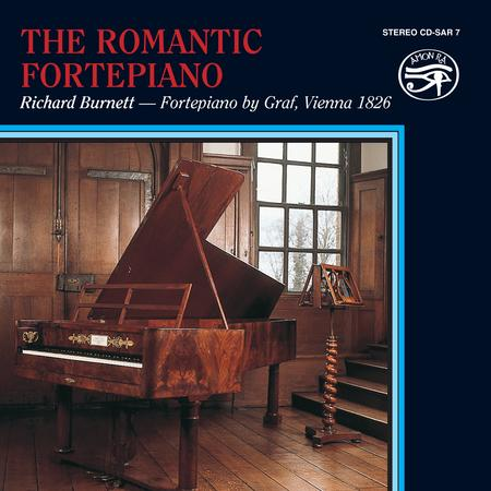 The Romantic Fortepiano