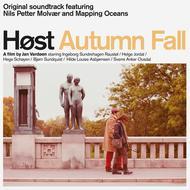 Jan Vardoen: Host Autumn Fall