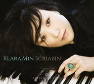 Klara Min plays Scriabin