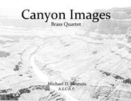 Canyon Images