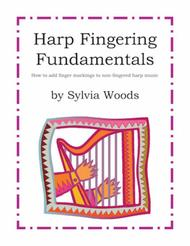 Harp Fingering Fundamentals