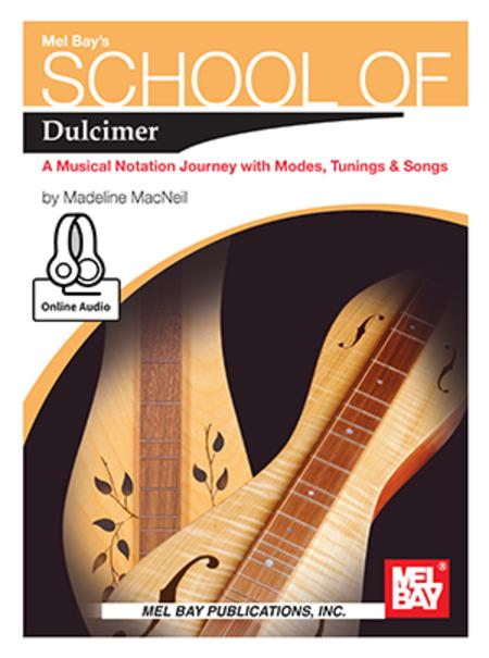 School of Dulcimer