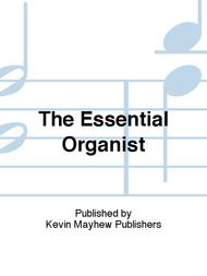 The Essential Organist