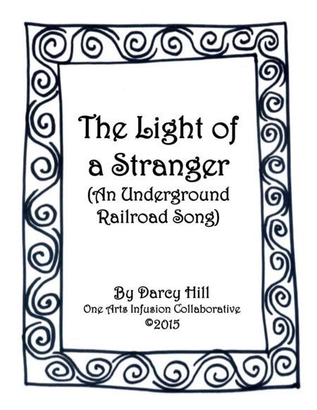 The Light of a Stranger