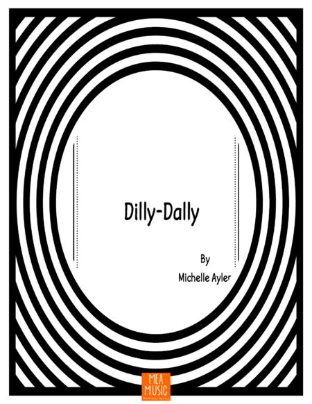 Dilly-Dally