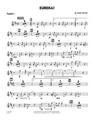 Eureka! - Trumpet 1