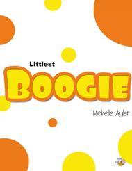 Littlest Boogie