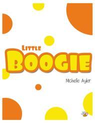 Little Boogie