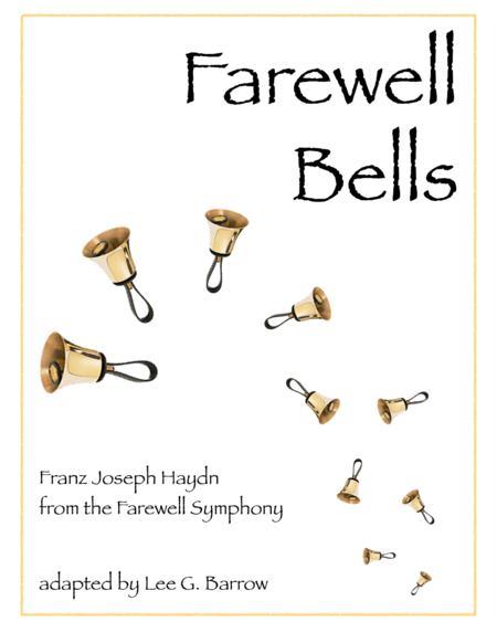 Farewell Bells