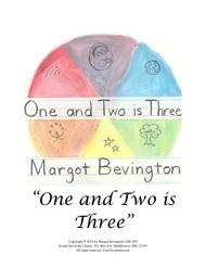 One and Two is Three