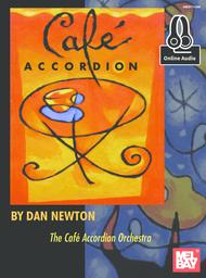 Cafe Accordion