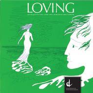 Schafer: Loving