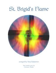 St. Brigid's Flame Songbook