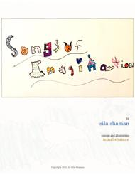Songs of Imagination