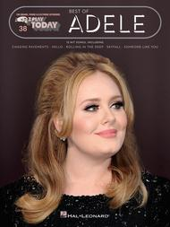Best of Adele