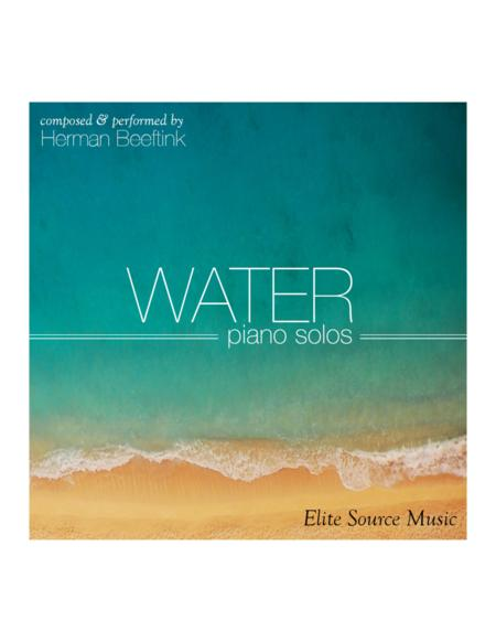 Water - Complete album