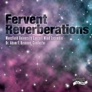 Fervent Reverberations