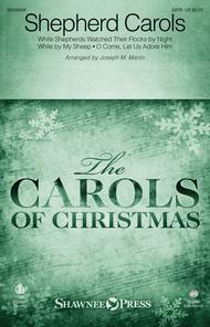 Shepherd Carols
