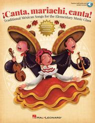 !Canta, mariachi, canta!