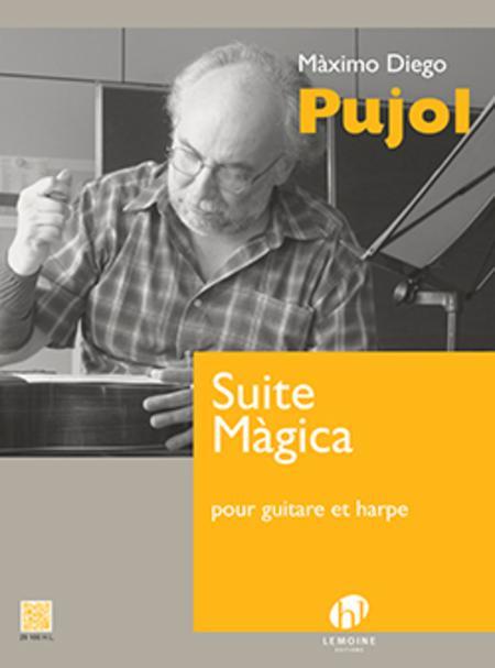 Suite magica