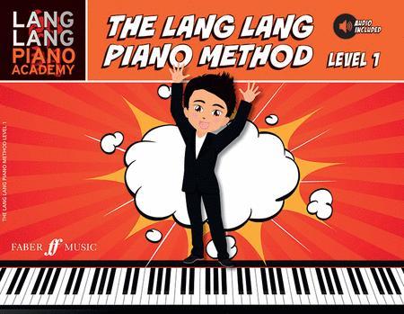 Lang Lang Piano Academy -- The Lang Lang Piano Method