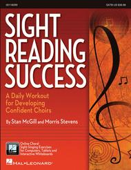 Sight-Reading Success