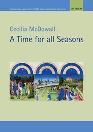 A Time for all Seasons