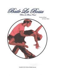 Baile La Bossa   (Dance the Bossa Nova)