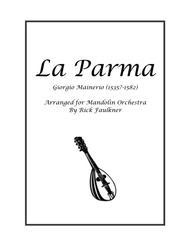 La Parma